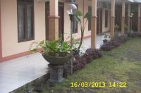 Hotel Patra Image