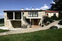 Casa da Botica Image