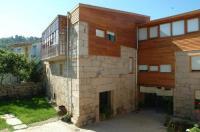 Casa Rural Vilaboa Image