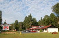 Gore Mountain Lodge Image