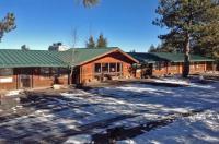 Eldora Lodge at Wondervu Image