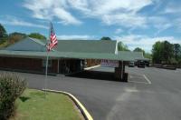 Western Motel - Prentiss Image
