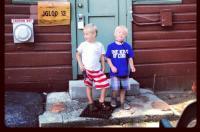 Golden Bear Cottages Image