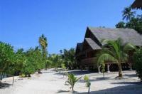 Patuno Hotel & Resort Wakatobi Image