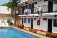 Hotel & Suites Coral Image