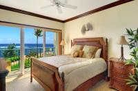 Waipouli Beach Resort A306 Image