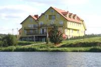 Hotel Pod Jaskólka Image