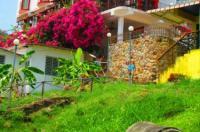 Hotel Vereda Tropical Image