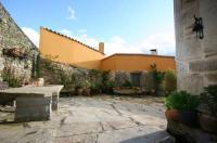 La Casa Del Gallo Image