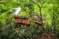 Portasol Rainforest & Ocean View Community Image