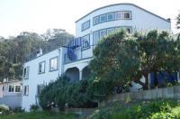 Fabulosa y Elegante Casa de Playa Image