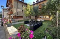 Els Encantats Hotel Image