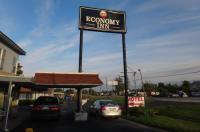 Economy Inn - Granite City Image