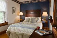 The White Oak Inn Image