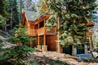 The Tahoe Moose Lodge Image
