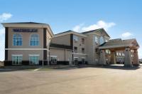 Canalta Hotel Moosomin Image