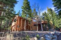 West Shore of Lake Tahoe 981 Image