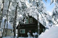 Sky Meadows Home Image