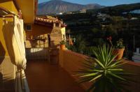 Apartamentos Islas Canarias Image