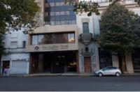 Hotel Corregidor Image