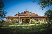 Hotel Rural Coto De Quevedo Image