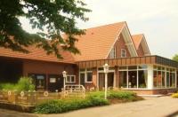 Landhotel Töns Image