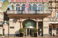 Amba Hotel Charing Cross Image