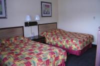 Heldreth Motel Image