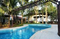 Kalamona Resort Image