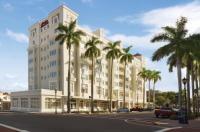 Hampton Inn And Suites Bradenton/Downtown Historic District Image