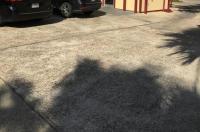 Southmore Motel Image