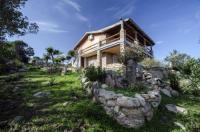 A.I.R. Villa Tinnari Image