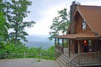 Big Sky Lodge Image