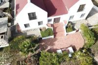 Baviana Beach Lodge Image