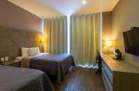 Hotel Glow Point - Mulza Image