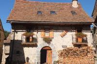 Casa Rural Alejos Image