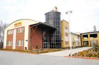 Centrum Hotelowe Lech Image