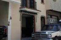 Hotel La villa Image