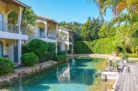 Reverie Siam Resort Image