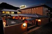 Hana No Shizuku Hotel Image
