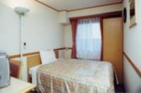 Toyoko Inn Takamatsu Nakajin-Cho Image