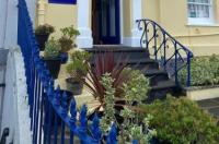 Glenthorne Guest House Image