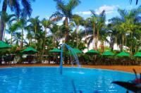 Hotel Fazenda Vale Amanhecer Image