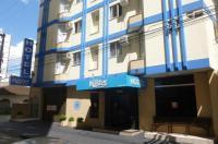 Master Hotel Image