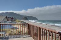 Pacific Sands Resort # 22 Image