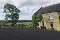 The Manor House Inn Image