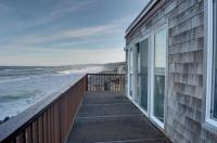 Pacific Sands Resort Image