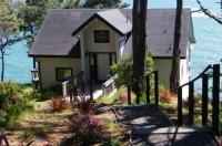 Cook Cottage Image