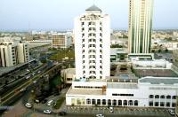 Al Diar Siji Hotel Image