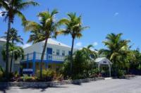 Sibonne Beach Hotel Image